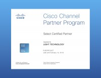 CiscoCertificateSelect